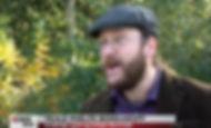 Teale Phelps Bondaroff Leaf Blower Ban