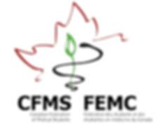 CFMS.JPG