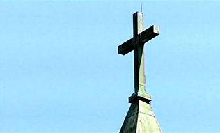 eglise-clocher-croix-2.jpg