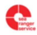 Sea Ranger Service Logo