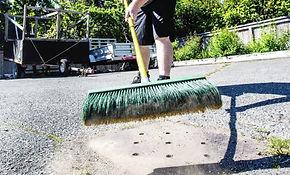 Teale Phelps Bondaroff Sweeping.jpg