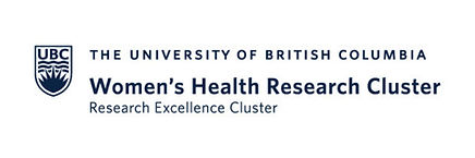 UBC Women's Health Reserch Cluster