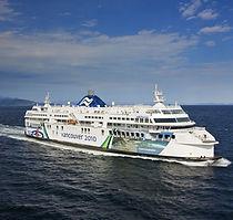 BC-Ferry.jpg