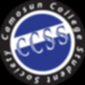 CCSS Logo colour.png