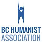 BC Humanist Log