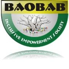 Baobab Inclusive Empowerment Society