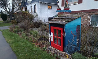 400th Little Free Library Victoria.jpg