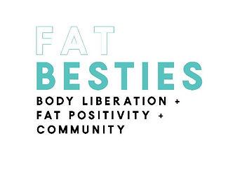 Logo Fat Besties.JPG