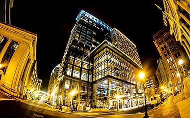 the-main-exterior-nighttime.jpg