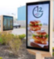 pre-menu-board-1.jpg