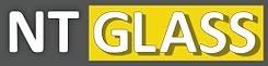 sidebar-logo.png