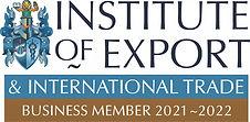 IOE_business_logo_2021-2.jpg
