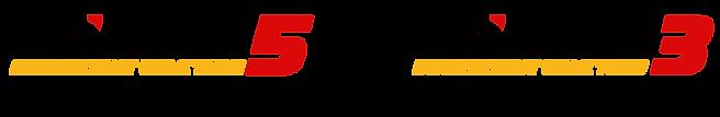 2 logos-03.png