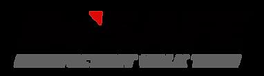 logo besafe general-02.png