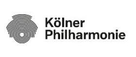 logo_10_koelner-philharmonie_edited.jpg