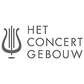 Concertgebouw-logo.png