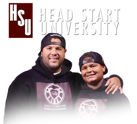 head start university flyer .png