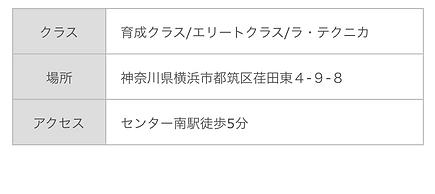 スクリーンショット 2021-03-05 0.06.54.png