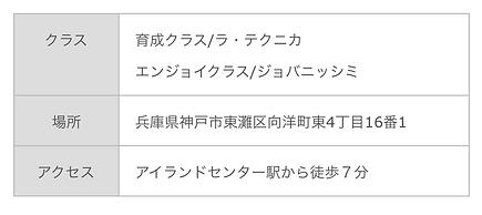 スクリーンショット 2021-03-05 0.06.21.png