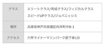 スクリーンショット 2021-03-05 0.06.37.png