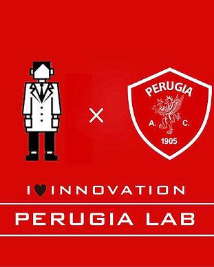PERUGIA Lab.jpg