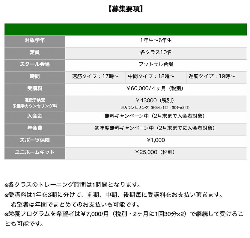 スクリーンショット 2021-03-02 17.20.32.png