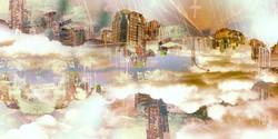 Heaven's City