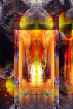 Doorway To Evolve