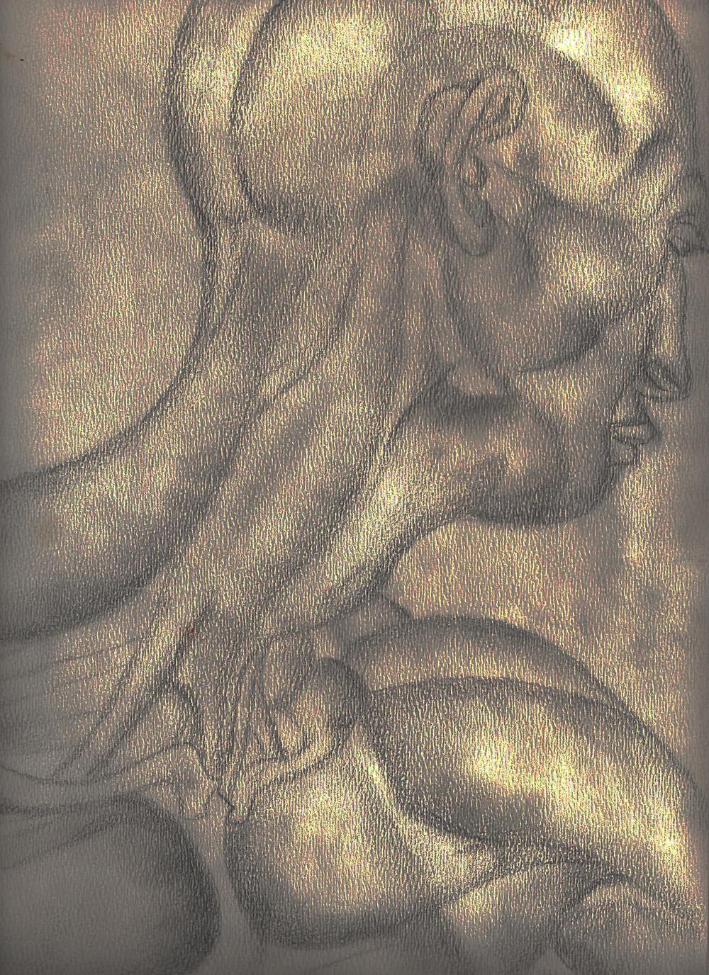 200610091.1.jpg