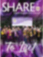 Screen Shot 2020-04-13 at 1.18.00 PM.png