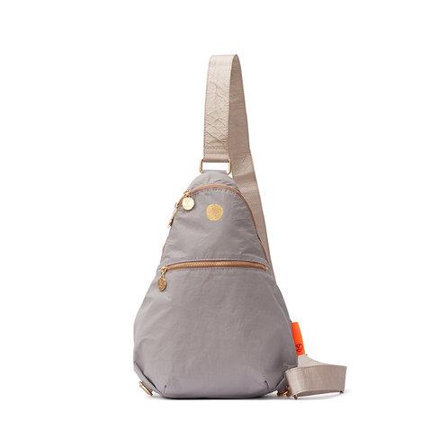 Loua Drip Bag - Lilac (3pcs)