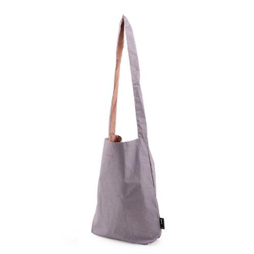 Feel Good Bag - Tyvek Lilac (6pcs)