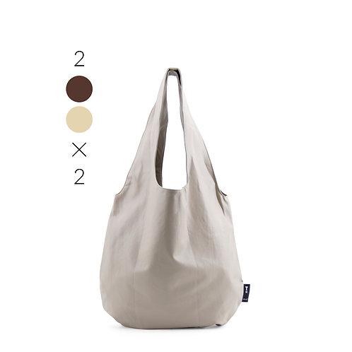 Bold Bag (4pcs)