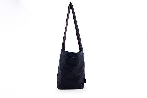 Feel Good Bag - Black (6pcs)