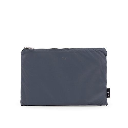 Feel Good Pouch XL - Goblin Blue (6pcs)