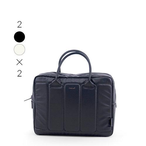 Laptop bag (4pcs)