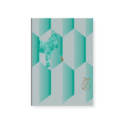 Card (10pcs) / Dash camouflage*)
