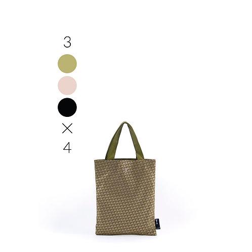 Tote bag mini (12pcs)