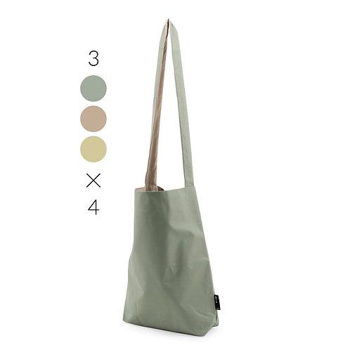 Feel good bag Desert Tones (12pcs)