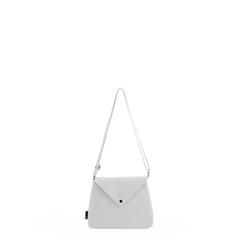 Envelop Bag Off White (4pcs)