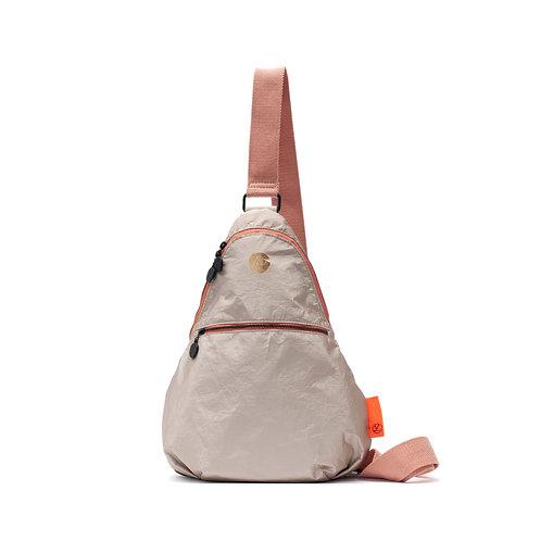 Loua Drip Bag - Dusty Gold (3pcs)