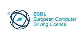 ECDL-LONG-LOGO-WITH-REGISTRATION_RGB_BIG