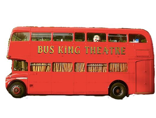 Bus%20King%20Theatre_edited.png