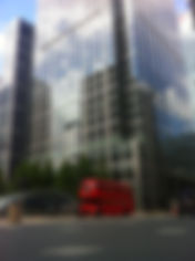 IMG_4792.jpg