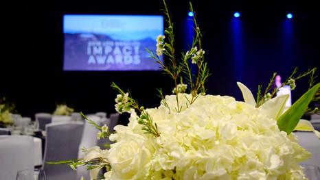 Family Equality Impact Awards