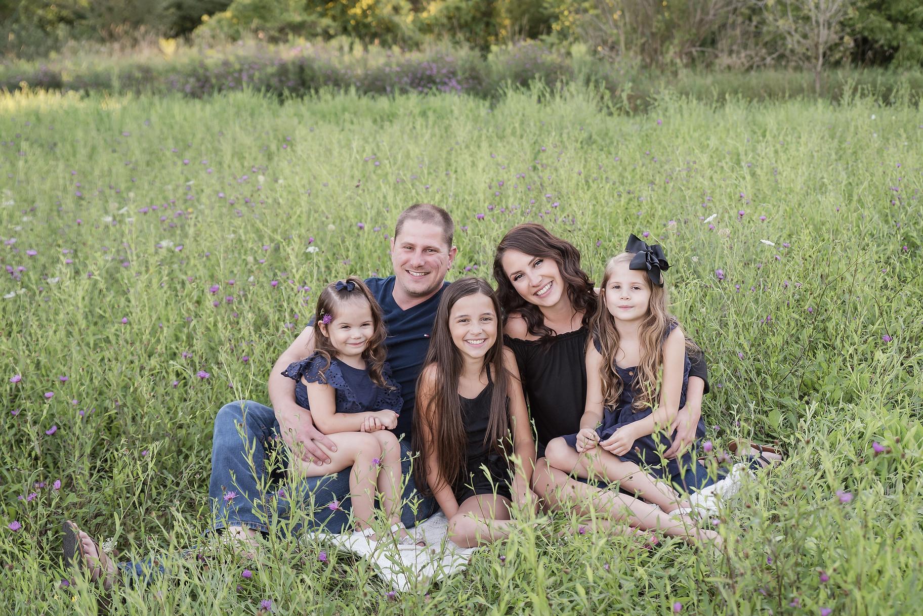 ALP- Foulon Family-11.jpg