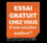 essai gratuit chez vous à Cherbourg