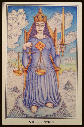 LIBRA NEW MOON:  Moon~Coaching™ Step 1 of 8 for Libra Moonth, 2015