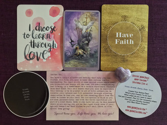 MoonCoaching™ Astro.Tarot.Ology™ Message for 8/5/19: