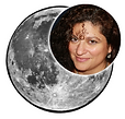 mooncoach silvia pancaro logo full moon.png
